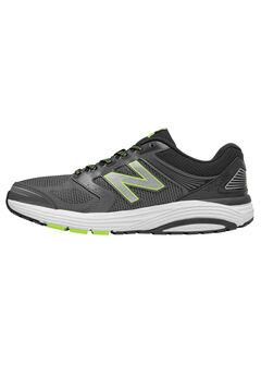New Balance® 560v7,