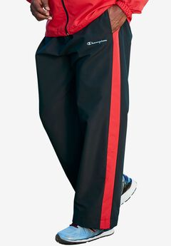 Track Pants by Champion®,