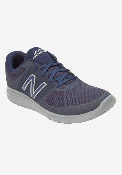 New Balance® 365v1 Athletic Shoes,