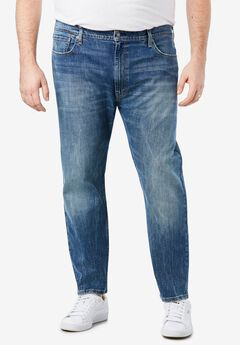 Levis® 502™ Regular Taper Jeans,