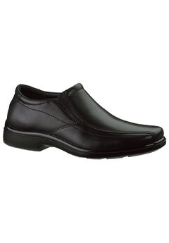 Hush Puppies® Rainmaker Slip-On Dress Shoes,