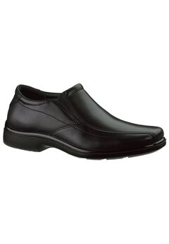 Hush Puppies® Rainmaker Slip-On Dress Shoes,