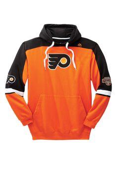 NHL® Pullover Hoodie,