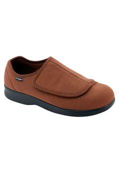 Propét® Cush 'N Foot Slip-On Shoes,
