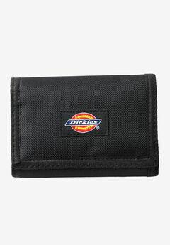 Nylon Wallet by Dickies®,