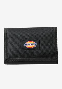 Nylon Wallet by Dickies®,
