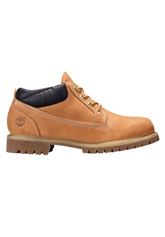 Timberland® Icon Oxford,