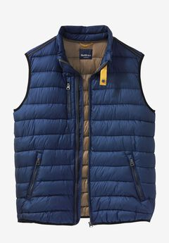 Puffer Vest by North 56°4®,