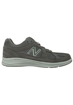 New Balance® Health Walker Shoes,