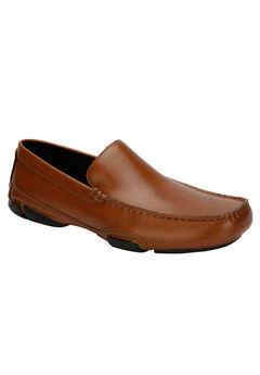 World Champion Moc Toe Driving Loafer by Kenneth Cole®,