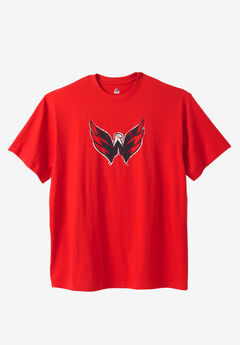 NHL® Team Graphic Tee,