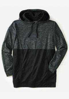 Warmth Without Weight Pullover by KS Sport™,