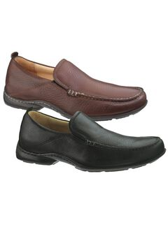 Hush Puppies® GT Moccasins,