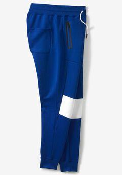 Roc B-Boy Pants by Rocawear®,