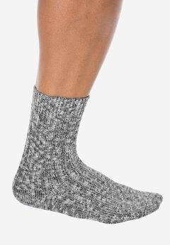 Wigwam® Ragg Cotton Socks,