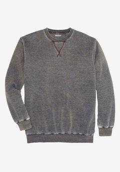 Lounge Sweatshirt,