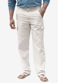Cargo Pants by KS Island™,