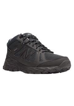 New Balance® Fresh Foam 1450W Hiking Shoe,