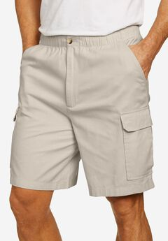 Knockarounds® 8' Cargo Shorts,