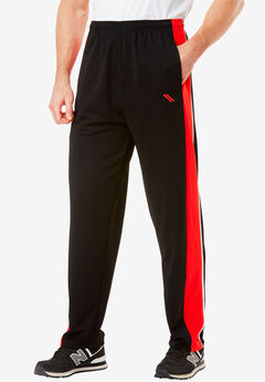 Power Wicking Pants by KS Sport™,