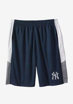 MLB® Panel Shorts ,