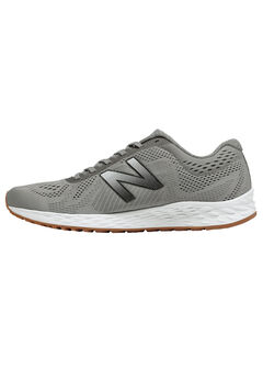 New Balance® Arishi Sneakers, GREY, hi-res