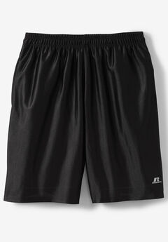 Dazzle Shorts by Russell Athletic®,