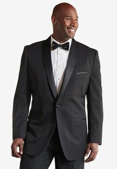 Tuxedo Jacket by KS Signature,