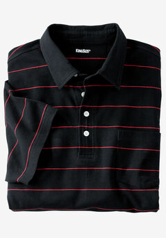Perfect Golf Polo ,