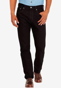 Levis® 505™ Regular Jeans,