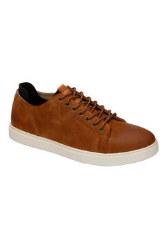 Indy Sneakers by Kenneth Cole®, TAN