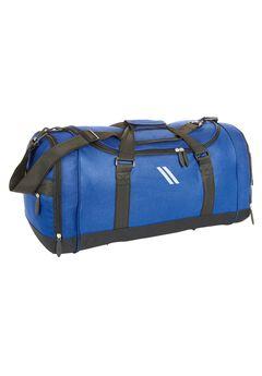 Duffle Bag,