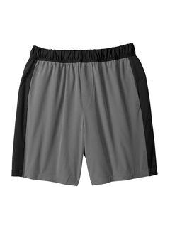 Tech Shorts by KS Sport™,