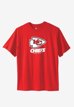 NFL® Critical Victory T-Shirt, CHIEFS