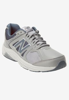 New Balance® 847v3 Walking Shoe,