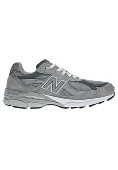 New Balance M990 Heritage Sneakers,