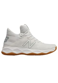New Balance® Freeze v2 ,