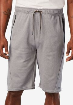 Jogging Shorts by Copper Fit™ ,
