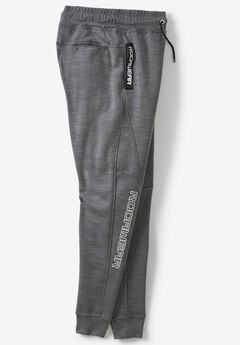 Legendary Pants by Rocawear®,