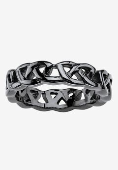 Barbed Wire Band ,