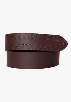 Buckleless Belt,