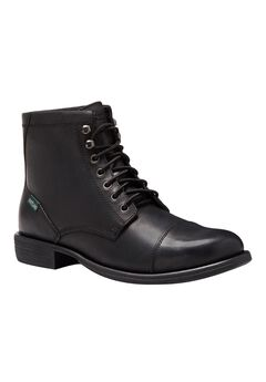 High Fidelity Cap Toe Boots by Eastland®,
