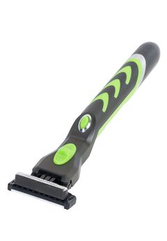 MicroTouch™ Tough Blade,