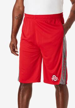 NCAA Shorts,