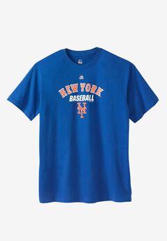 MLB® Destiny Tee,