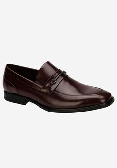 Settle Loafer by Kenneth Cole®,