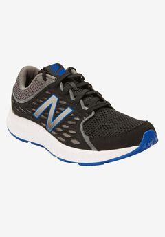 New Balance® 420v3,