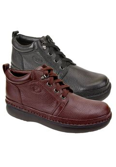 Propét® Village Lace-Up Walking Shoes,