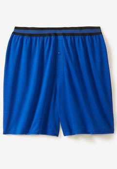 Performance Flex Boxers ,