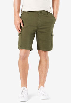 Dockers® Cargo Shorts,